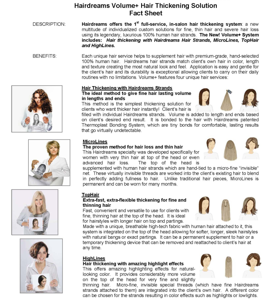 Volume+ Fact Sheet_cropped