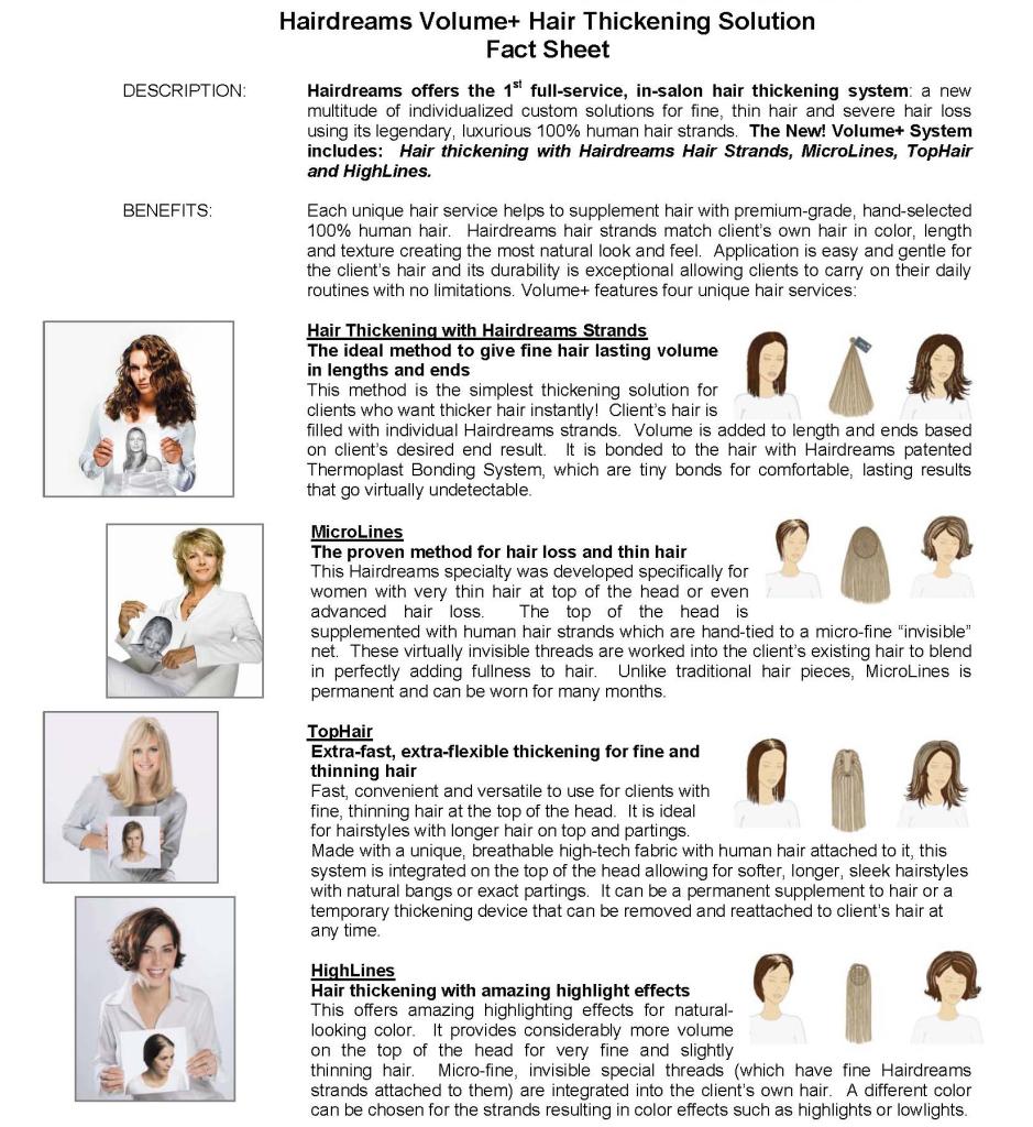 Volume+ Fact Sheet_cropped