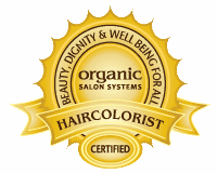 certified-organic-haircolorist