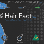 Grace Biogen Hair Fact for MEN