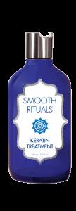 Smooth_Rituals-Keratin trtmnt